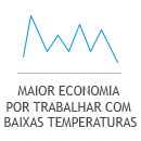 Baixas Temperaturas